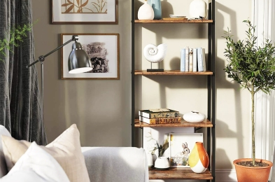 best-ladder-bookcase-featured-image