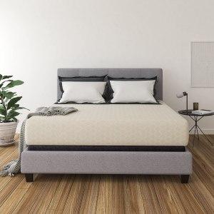 Best memory foam mattress sets