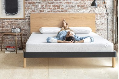 Best-memory-foam-mattress-sets-featured-image