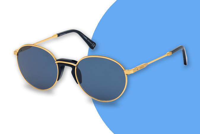 Best Men's Sunglasses of Summer 2020 | Reviews, Designers, Prices | SPY