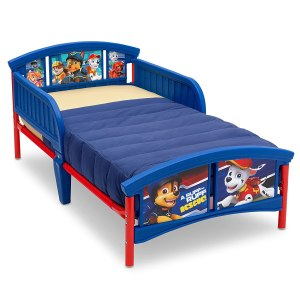 toddler bed, best toddler beds