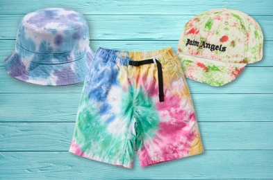 best-tie-dye-products-for-men