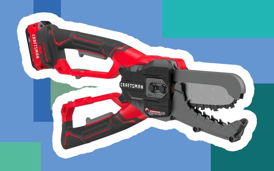 best power tools summer 2020