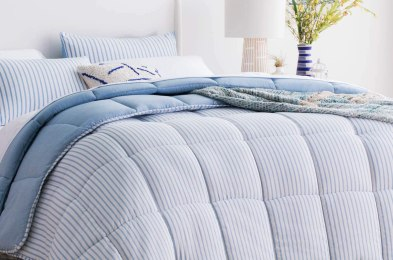 best-twin-comforter-sets-linenspa