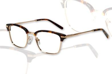 blue-light-glasses