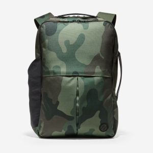 Cole Haan ZERØGRAND Slim Convertible Backpack