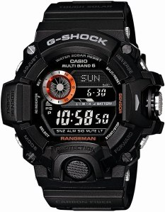 best tactical watches casio g shock