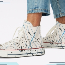 casual-mens-shoes-summer-2021