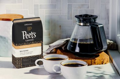 the best ground coffee you can buy right now