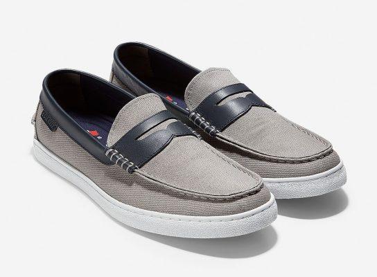 Cole-Haan-Nantucket-Loafer