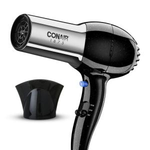 conair hair dryer, dyson supersonic alternatives