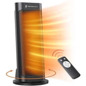 TaoTronics Space Heater