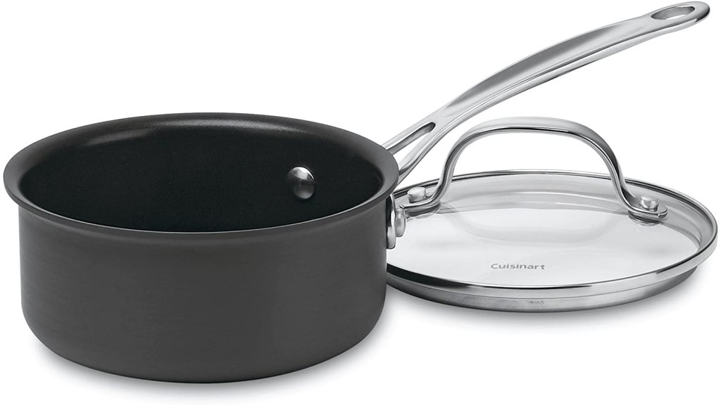 how to clean sex toys cuisinart chefs classic saucepan