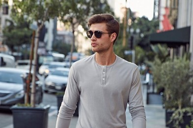cuts-clothing-henley-shirt-feature-image