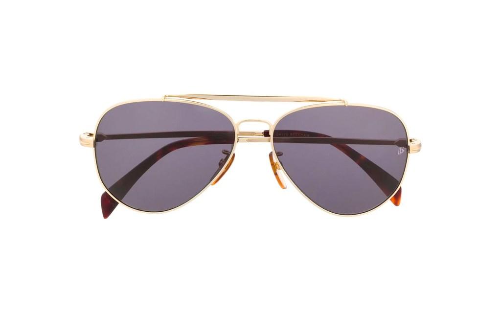 best mens sunglasses - db eyewear