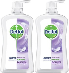 how to clean sex toys dettol anti bacterial body wash