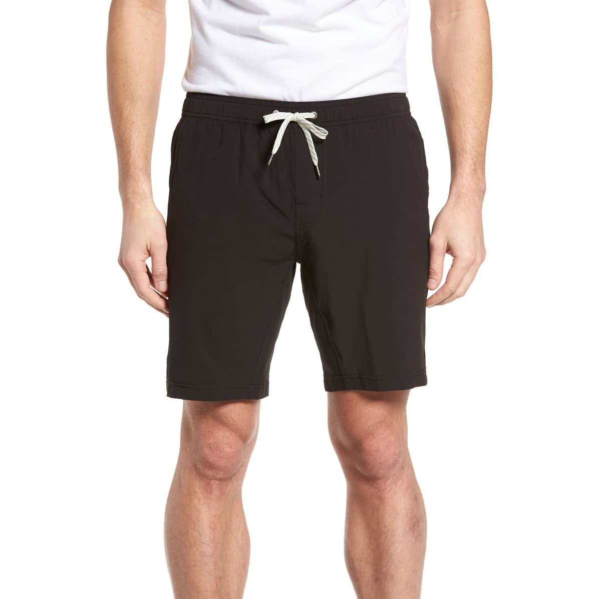 vuori Kore Shorts, best mens shorts