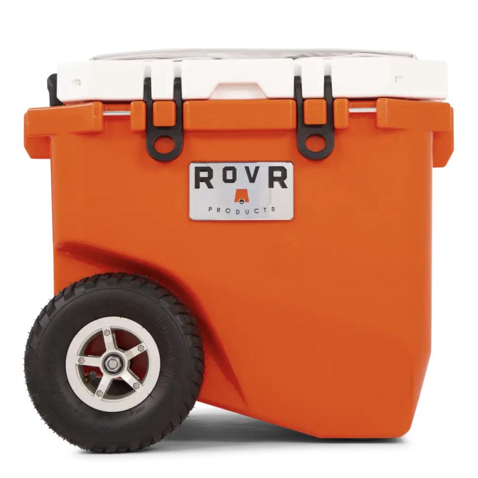 RovR RollR 45