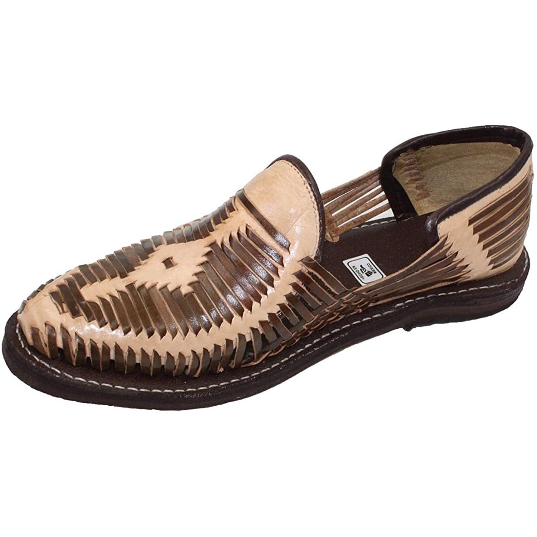 Dona Michi Huaraches Sandal