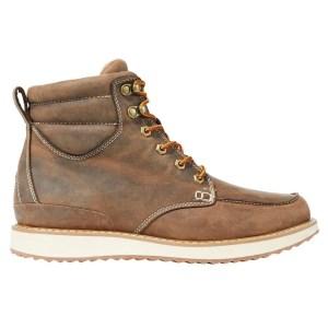 L.L.Bean Stonington Boots