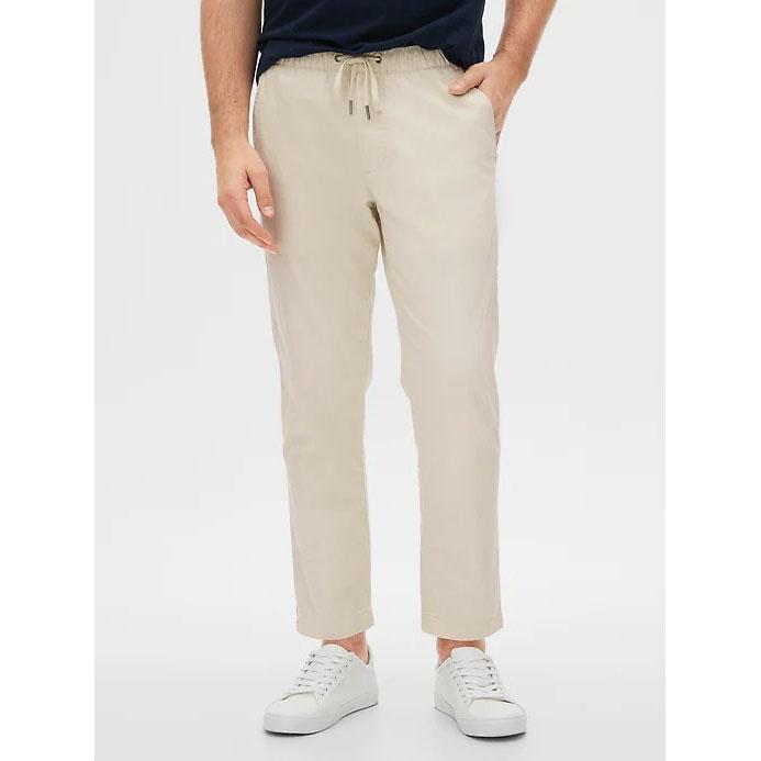 Gap Easy Pants