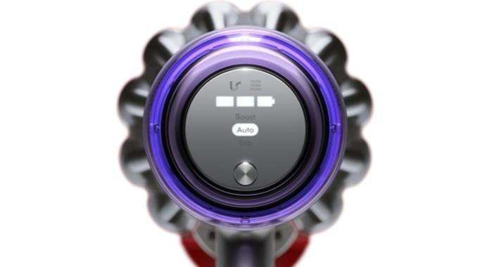 dyson v11 vacuum review
