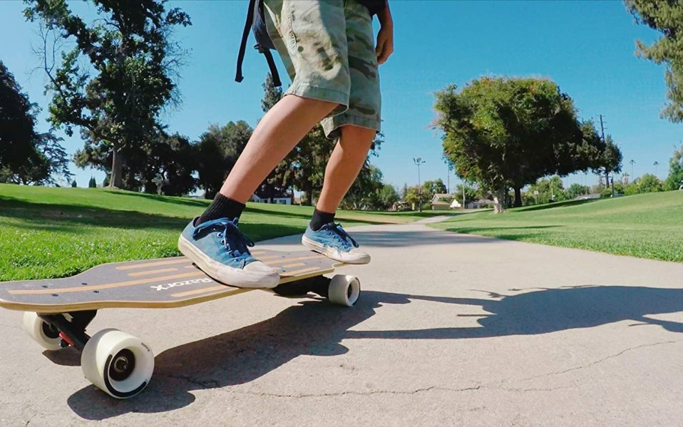 electric-longboard-featured-image