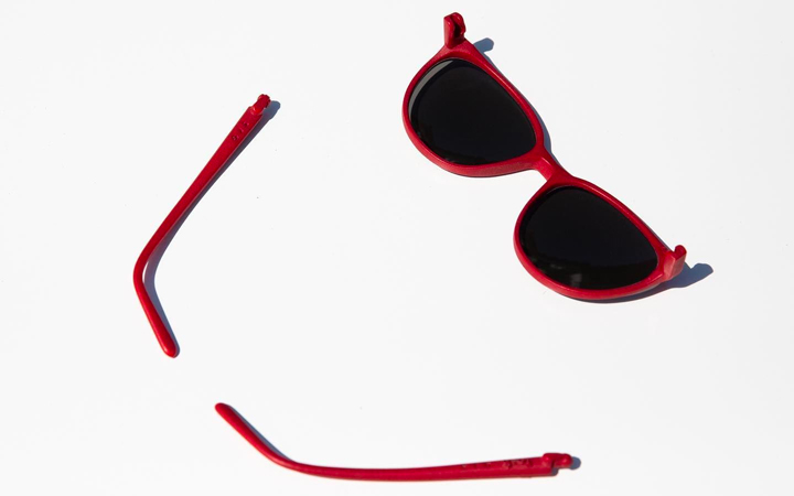 best mens sunglasses - fitz frames