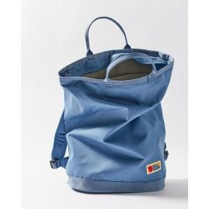 Fjallraven Kånken Tote Backpack