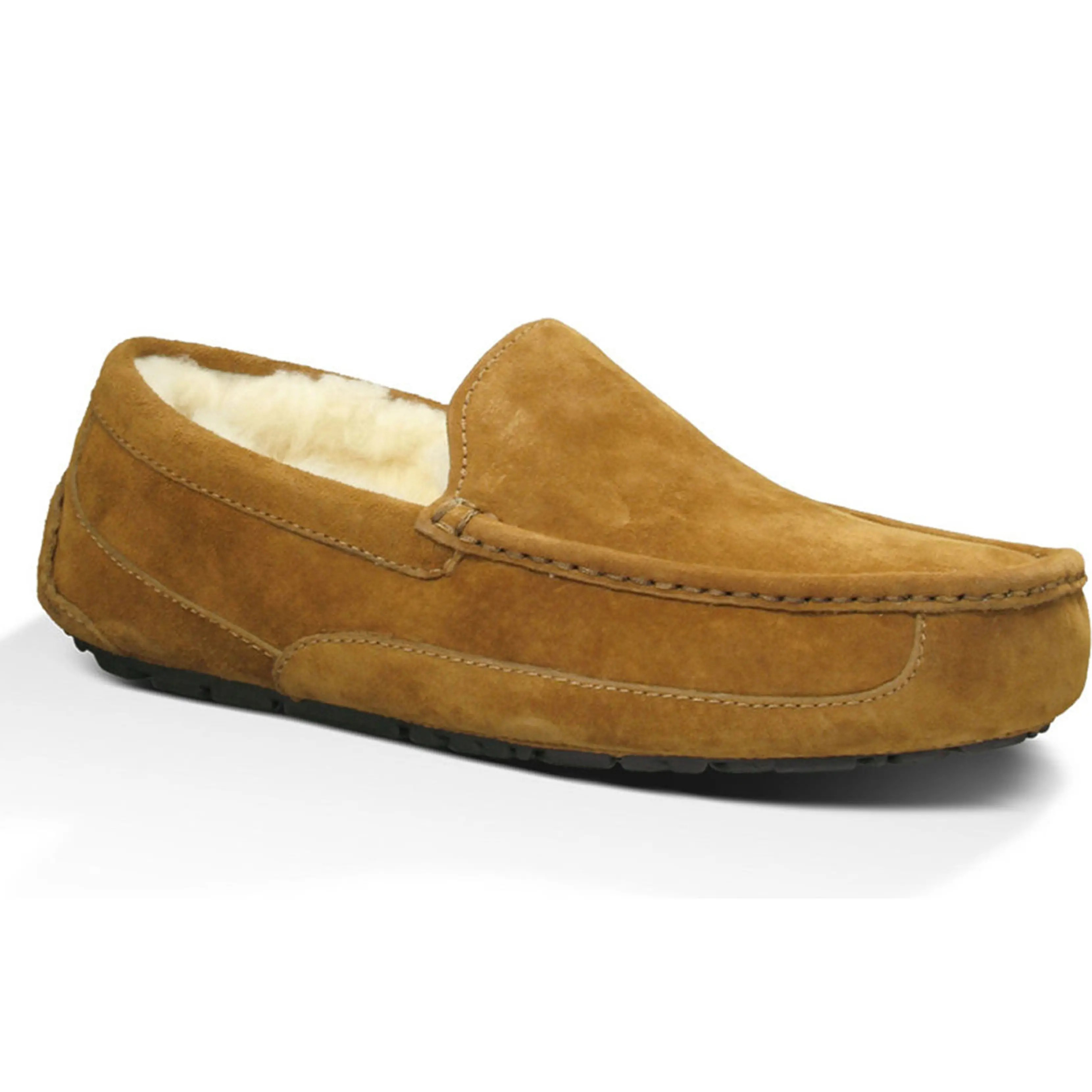UGG Ascot Slipper, best gifts for dad