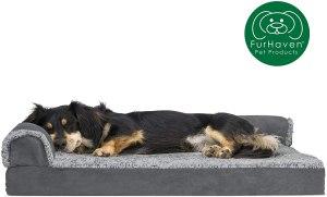 best dog beds furhaven
