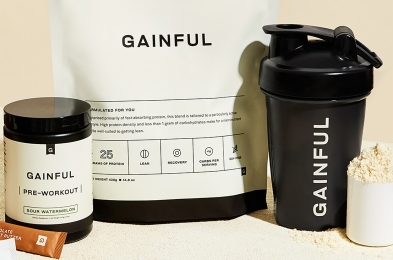 Gainful-protein-powder