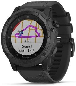 best tactical watches garmin tactix