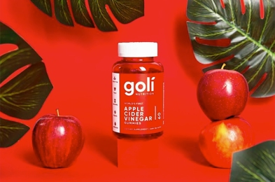 Goli-ACV-supplements-featured-image