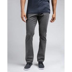 Travis Matthew Legacy Jeans