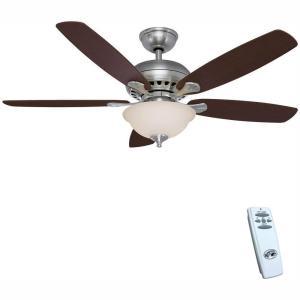 best ceiling fan brands hampton bay