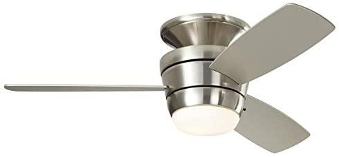 best ceiling fan brands harbor breeze