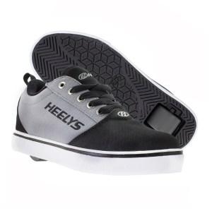 Heelys Pro 20 shoes