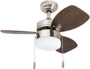 best ceiling fan brands honeywell