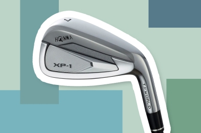 honma-xp-1-golf-clubs-review
