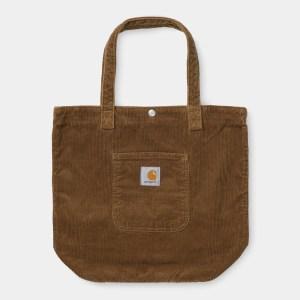 Carhartt Simple Tote Bag
