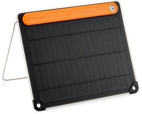 BioLite Solar Charger