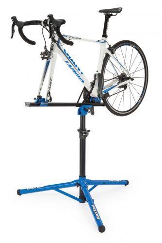 Park Took Team bike stand