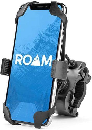 Roam Bike Mount