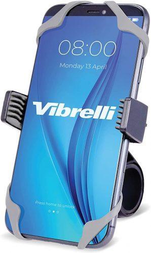 Vibrelli Bike Mount