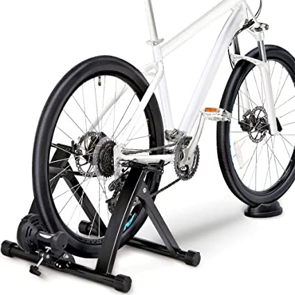 Topeakmart Premium Bike Trainer