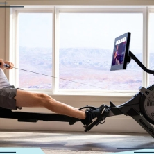 indoor-rowing-machines-featured