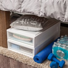 IRIS-USA-Under-Bed-Box-Chest-Drawer-feature-image