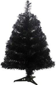 black christmas tree jackcsale
