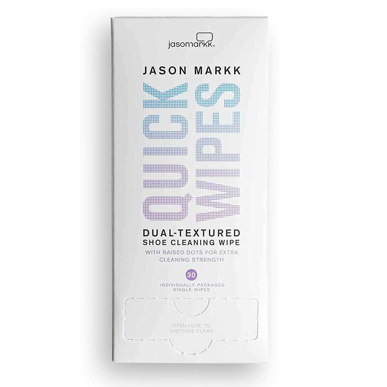 Jason Markk Shoe Wipes